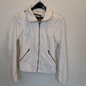 Bershka Lightweight Jacket
